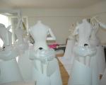 Mannequin underpinnings © Taylor-Davies-Design