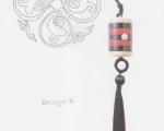 Final design © Taylor-Davies-Design